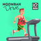 Iq samples moombah drive 1000 1000