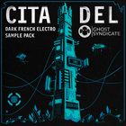 Gs citadel dark french electro 1000