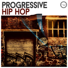 2 phh loop kits oneshots hip hop urban electroinca oldschool progressive hip hop trap west coast drum loops bass loops 1000 x 1000
