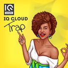 Iq samples iq cloud trap 1000 1000