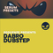 Dabromusic dabro dubstep serum presets 1000 1000