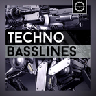 2 techno basslines industrial loops fx bass fx bass loops techno berlin techno hard techno 1000 x 1000