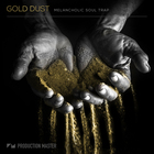 Production master   gold dust 1000x1000