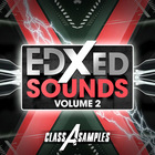 Cas  edxed sounds 2 1000 1000 web