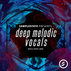 Deep melodic vocalsnew 1000