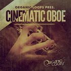 Royalty free oboe samples  cinematic woodwind loops  cinematic oboe loops