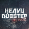 Frk hd2 heavy dubstep 1000x1000