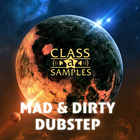 Class a samples  mad dirty dubstep 1000 1000