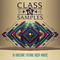 Class a samples  ni massive future deep house 1000 1000