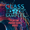 Class a samples peaktime progressive house 1000 1000