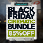 Lm black friday cinematic bundle 1000 x 1000