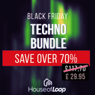 Balckfriday technobundle1000x1000