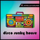 Disco funky house 1x1 compressed