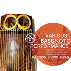 Bass koto  japanese strings 1000x1000 web