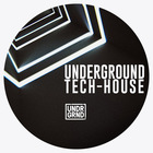 Underground tech house 1000 web