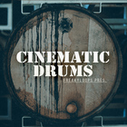 Frk cd cinematic drums 1000x1000 web