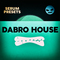 Dabromusic dabro house serum presets 1000 1000