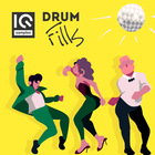 Iq samples iq drum fills 1000 1000 web