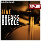 2 live breaks drum n bass dubstep funky grooves 1000 x 1000 web