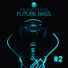 Dabro music future bass vol2 web