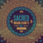 Royalty free vocal samples  hypnotic indian chant loops  female indian vocals  world music vocals  male vocals  vocal ensembles