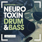 Royalty free drum and bass samples  neuro bass loops  dnb drums and fills  drum   bass synths and fx  dark tunes  top and percussion loops