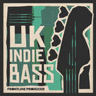 Royalty free inde bass samples  indie electric bass loops  bass licks   riffs  uk indie rock bass guitar loops
