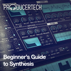 Synthesis  lm 1000x1000