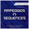 Arpeggios n sequences 1x1 compressed