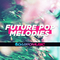 Dabro music future pop melodies 1000 1000