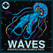 Gs waves grime wave 1000 web