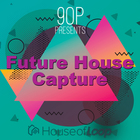 Future house capture 1000x1000