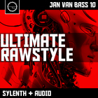 2 jan van bass 10 rawstyle hardstyle hard dance edm bass drums sylenth1 fx leads stabs percussion audio soundset screaches stabs midi 1000 x 1000