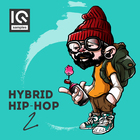 Iq samples hybrid hip hop 2 1000 1000