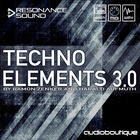 Audio boutique techno elements 3 1000x1000 300