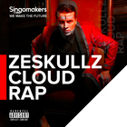 Singomakers zeskullz cloud rap  1000 1000