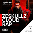 Zeskullz cloud rap 1000 1000