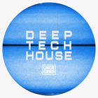 Deep tech house 1000x