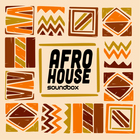 1000 x 1000 afro house c