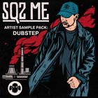 Gs sqzme dubstep sounds artistsamplepack 1000 web2