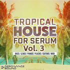 Rs tropical house serum 3 1000x1000 web