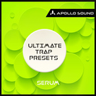 Ultimate trap presets serum 1000 web
