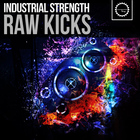 2 raw kicks bass drums kick drums percussion rob papen raw  hardcore cross breed industrial hardcore rawstyle hardstyle 1000 web