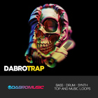 Dabro music dabro trap 1000 1000 web