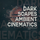 Frk darkscapes ambient cinematic 1000x1000 web