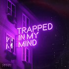 Trapped in my mind 1000 origin sound trap loops