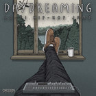 Daydreaming 1000 origin sound hip hop loops