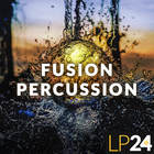 Lp24 fusion percussion cover v3 web