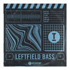 Toolroom leftfieldbass bassline loops 1000leftfield loop