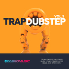 Dabro music trap dubstep vol3 1000 1000